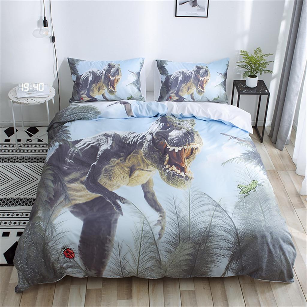 Gacsidy Store 200 × 230 постельное белье, постельное белье, Хлопковый чехол для дома и кухни, домашний текстиль, наволочка