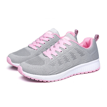 ... Γυναικεία αθλητικά παπούτσια SAGUARO 2018 94352f6a482