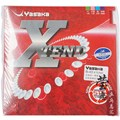 Original yasaka XTEND B-43 table tennis rubber made in Germany table tennis rackets racquet sports yasaka rubber pingpong rubber