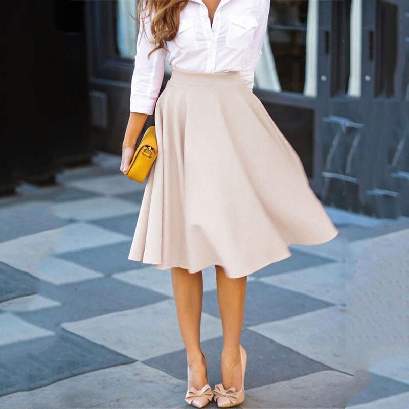 Popular Long Pink Skirt-Buy Cheap Long Pink Skirt lots from China ...
