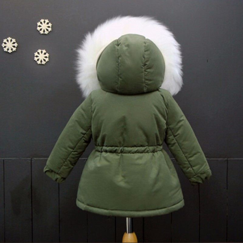 Korean-Brand-Girls-Coats-And-Jackets-Big-Collar-Kids-Faux-Fur-Coat-For-Baby-Girl-Christmas (3)