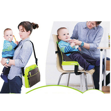 Mummy bags Baby Diaper bag Travel Portable Set For Mother Bed Handbags Moms Nappy Care Bag Backpack Storage Things