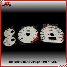 Buy Mitsubishi Virage And Get Free Shipping On AliExpresscom - Mitsubishi virage
