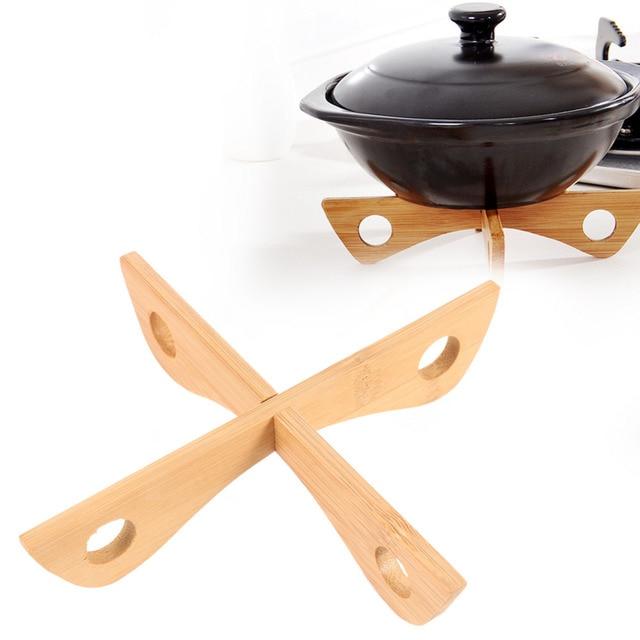Multi funzione Da Cucina Cottura Ciotola Pad Isolamento ...