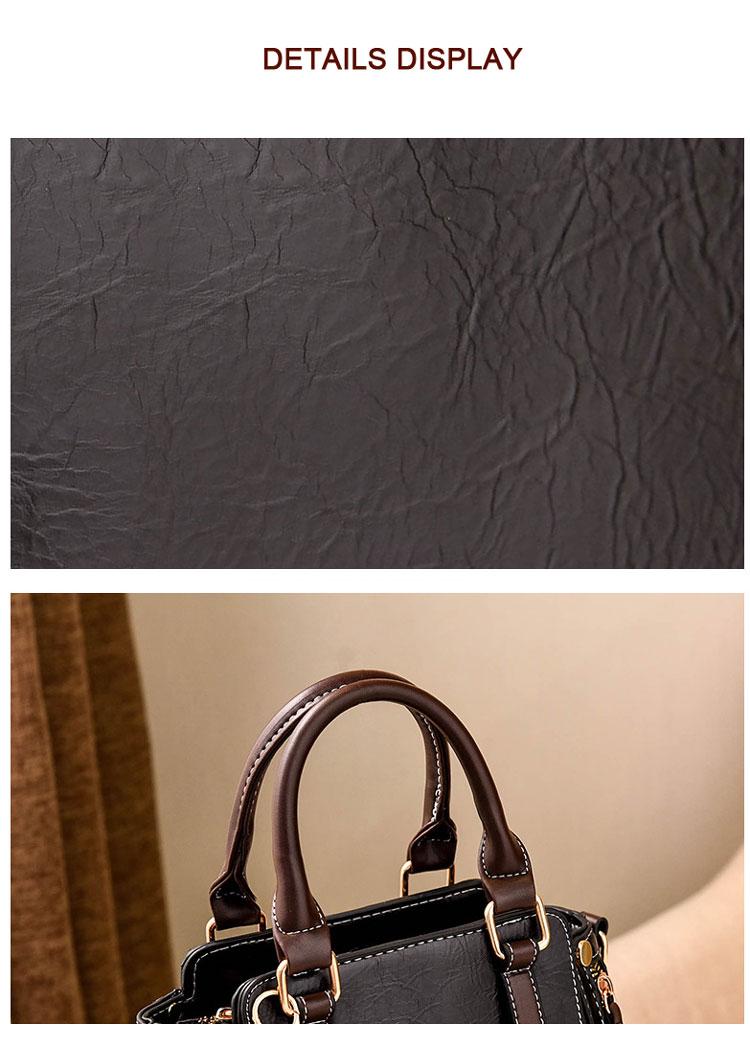 design da marca bolsas femininas de couro