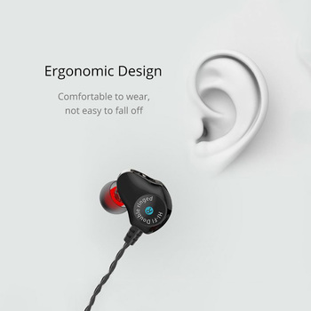 ISKAS Headphones For Sports Gaming Earbud Music Pc Mp3 Eletronica Phone Cell Phones Electronics Consumer Electronics Good 3147 5