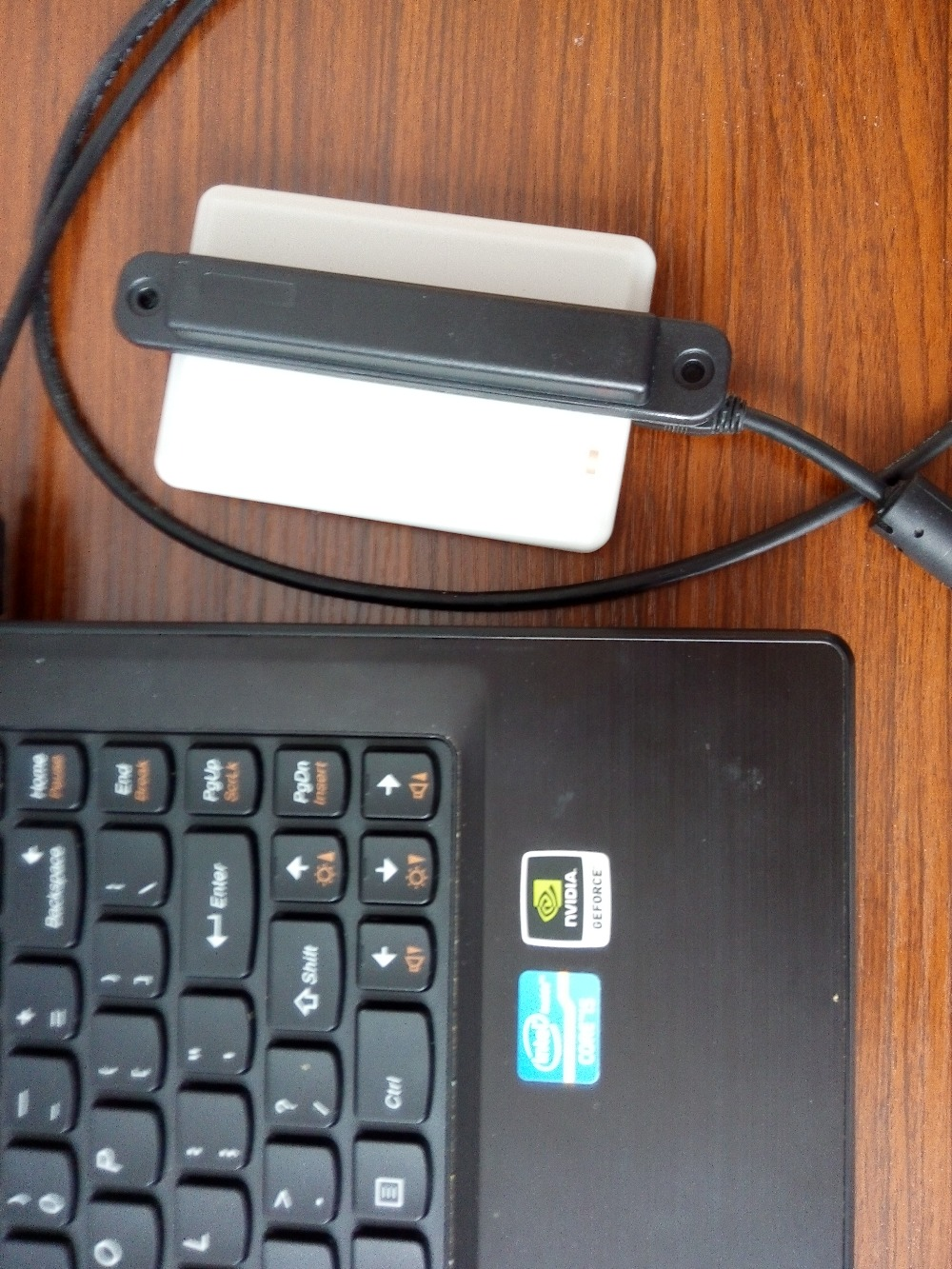 online get cheap writers factory com alibaba group factory price uhf rfid desktop card reader writer