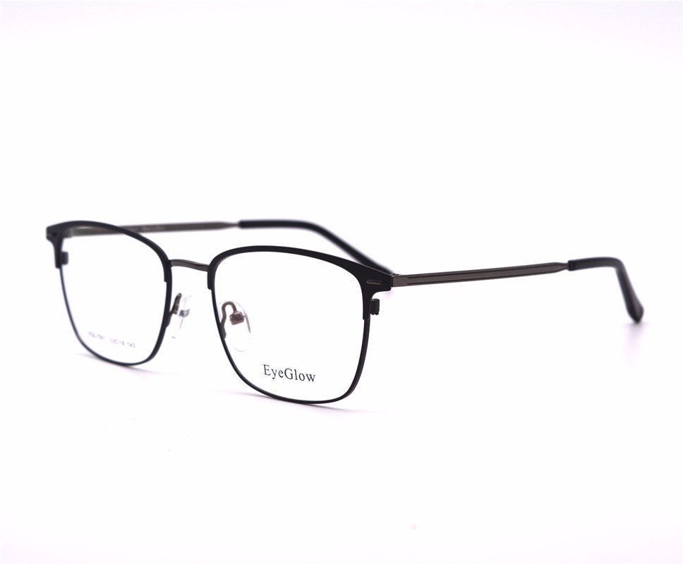 200abc66d0d High Quality Glasses Frames - Bitterroot Public Library