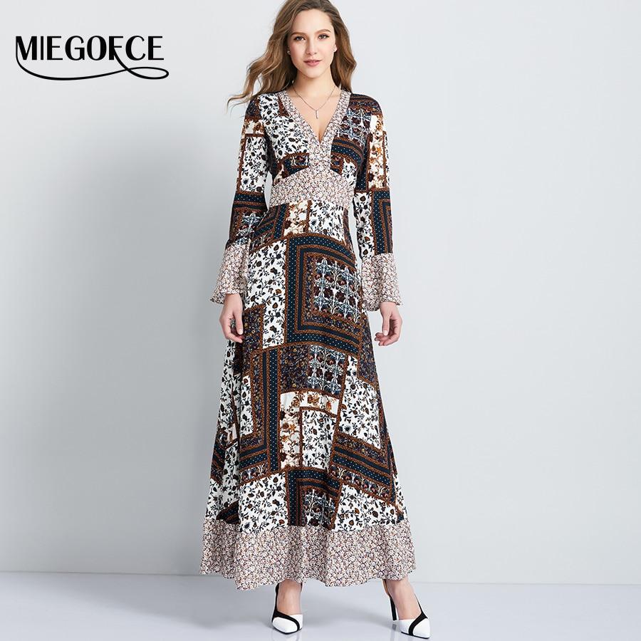 офис платье купить
