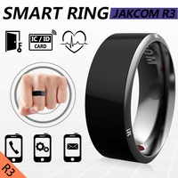 JAKCOM R3 Smart Ring Hot Sale In Sculpture Powder Like Kojic Acid Detox Suplemento Whey Protein