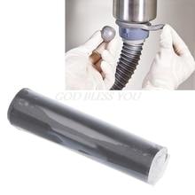 Сантехническая формовочная эпоксидная шпатлевка герметик для труб плитка исправление силиконовой грязи для стеклянных труб