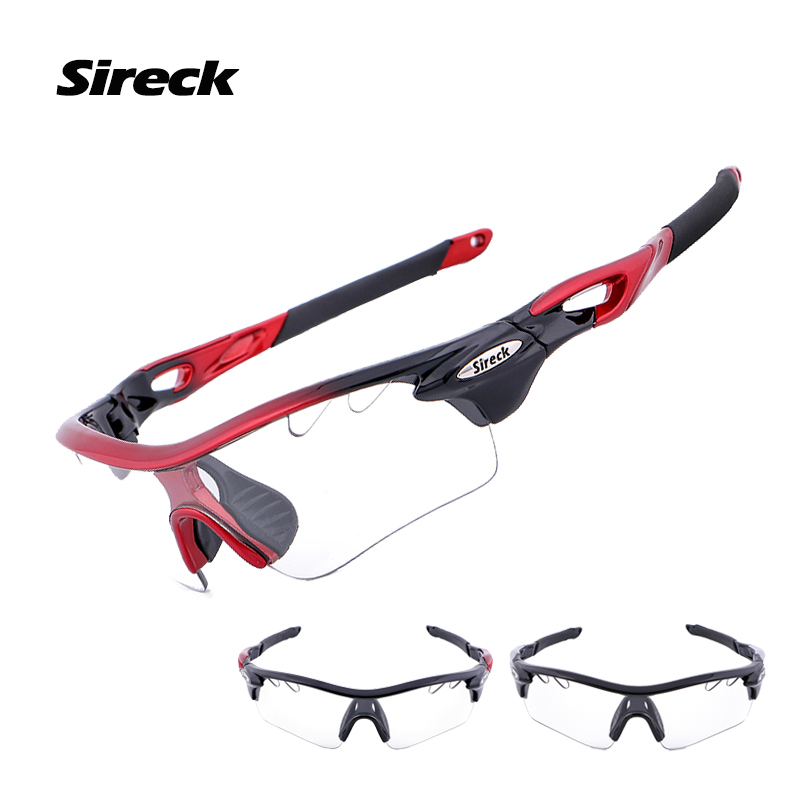 Cycling Driving Riding Fishing Outdoor Sports Sunglasses Eyewear Goggle UV400 SH