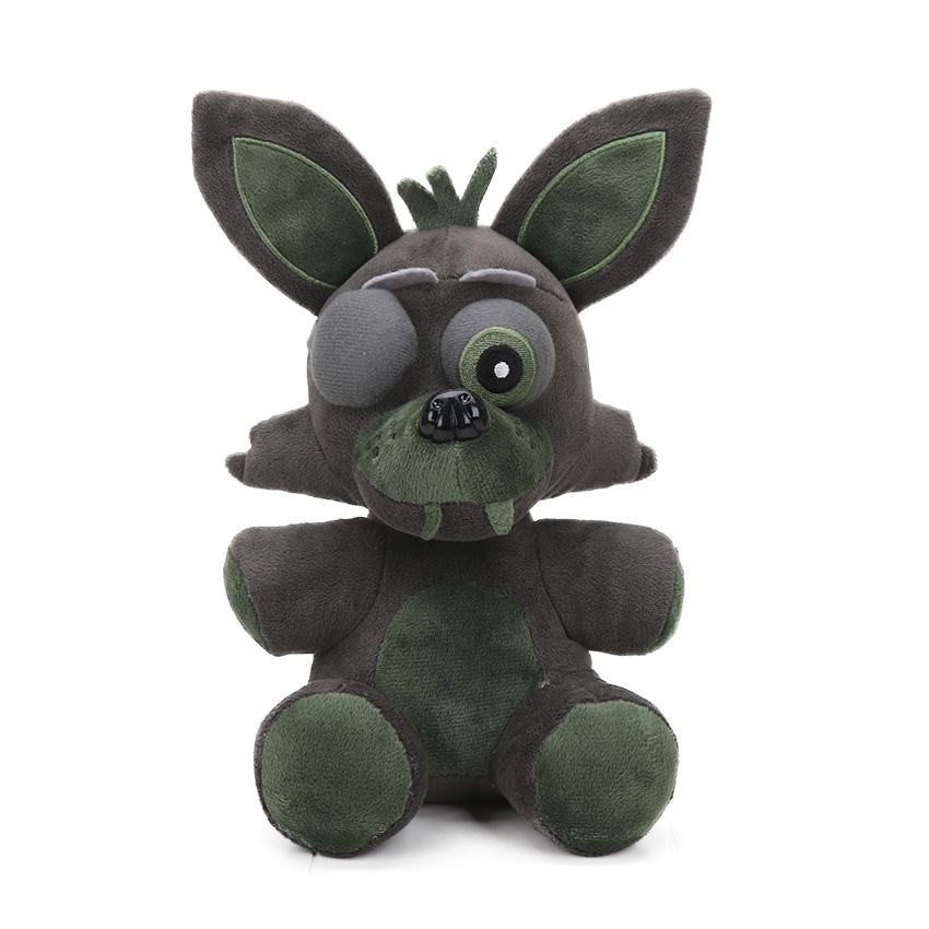 green25cm