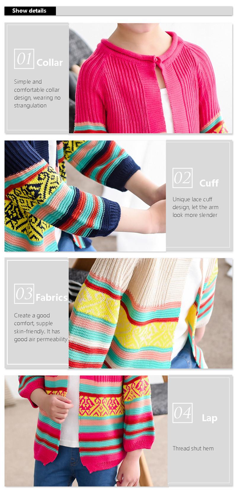 Girl Sweater (12)