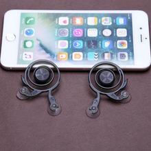 Dual Joysticks For Smartphone
