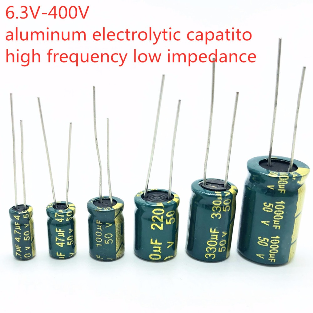 small resolution of 6 3 v 10 v 16 v 25 v 35 v 63 v 100 v 250 v 400 v 100 uf 220 uf 330 uf 470 uf 680 uf 1000 uf 47 uf