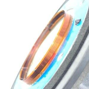 Image 5 - 4 adet/grup diyafram Peavey 22XT 22A RX22 diyafram SP2 SP4 SP 4X hoparlör