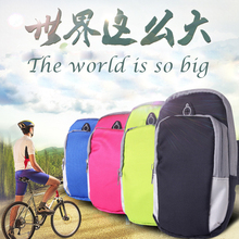 Wangcangli Armband For iPhone 7 Plus Universal Sports Running Bag For Samsung for xiaomi Mobile Phone Arm Band Outdoor Pouch стоимость