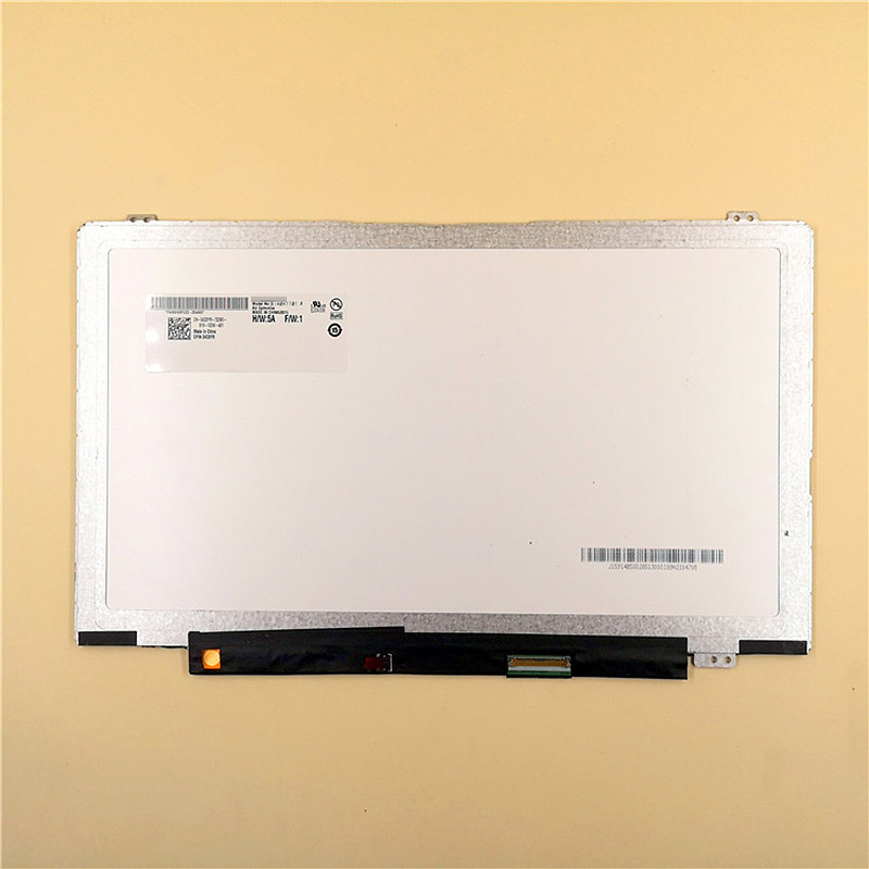 14 inch For AUO B140HAT01.0 IPS LCD Screen With Touch 1920(RGB)*1080 eDP 40 pins14 inch For AUO B140HAT01.0 IPS LCD Screen With Touch 1920(RGB)*1080 eDP 40 pins