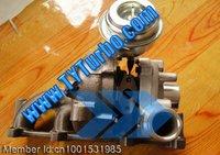 Turbo GT1749V 713672-5006 S VOOR S KODA OCTAVIA 1.9 TDI/VW/AU DI/F ORD MET AHF MOTOR