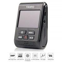 Car dash camera recorder Car Dvr veicular dashboard HD 1080P Registrator Driving Cam GPS CPL video telecamera auto registrazione