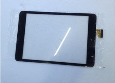 Novo original de 7.85 polegada tablet tela de toque capacitivo PB80JG2339-R1 frete grátis