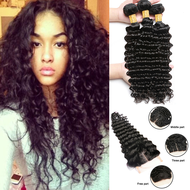 Phenomenal Popular Lace Weave Hairstyles Buy Cheap Lace Weave Hairstyles Lots Hairstyles For Men Maxibearus