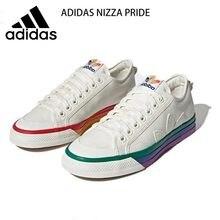 Wysoka jakość buty Sport i wypoczynek Adidas Neo Weekly