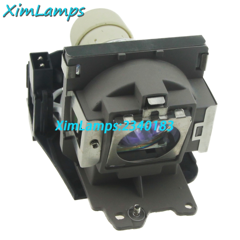 Fast Shipping Brand New Replacement  Projector Lamp With Housing 5J.06001.001 for BENQ MP612 MP612C MP622 MP622C free shipping 5j j7l05 001 replacement projector lamp with housing for benq w1070 w1080st