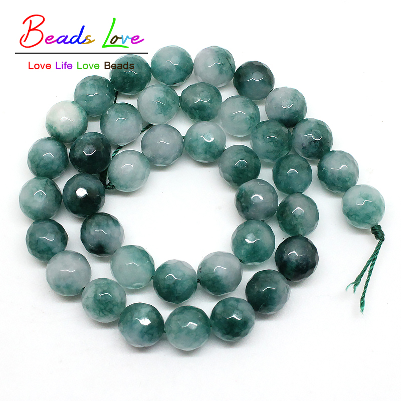 Jewellery F00491 For Faceted