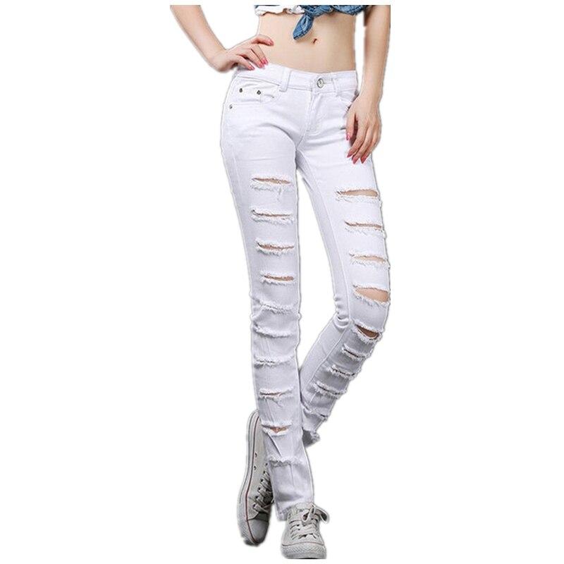 девушки в облигации джинсах штанах виктор вернулся