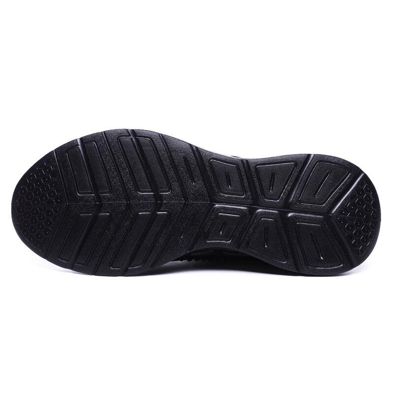 Homens Até Verão Chaussures Blue black Luz red Para Zapatos Ar Formadores Ao Sycatree Sneakers Rendas Sapatos Casas Moda Chaussure Livre Masculina Casuais xXvABBwp