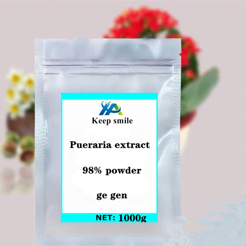 Pueraria extract festival glitter cream can enhance immunity nutritional supplements for men powder spangles for face paste acai image