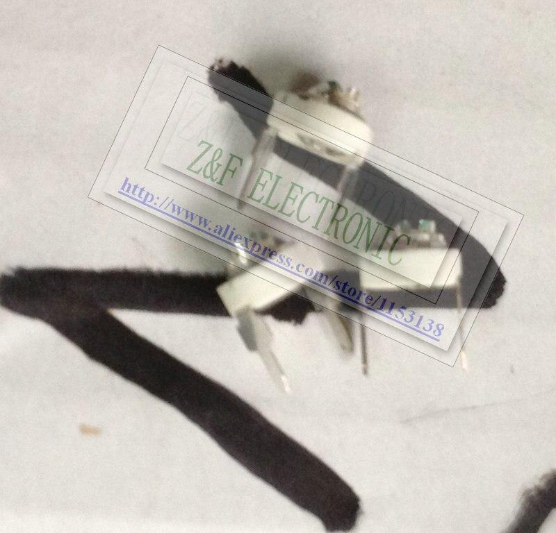 Compra Condensador De Ajuste Del Condensador Online Al Por