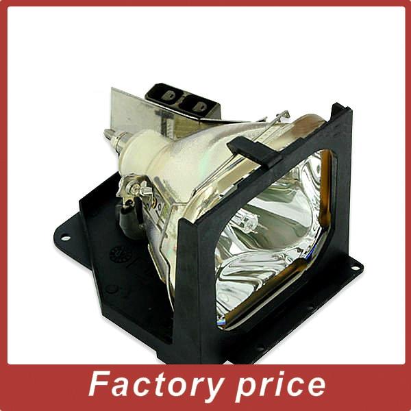 100% original   Projector Lamp POA-LMP21 610-280-6939 for PLC-SU20 PLC-SU208C PLC-SU20B PLC-SU20E PLC-SU20N original projector lamp poa lmp105 for plc xt20 plc xt20l plc xt21 plc xt25 plc xt25l
