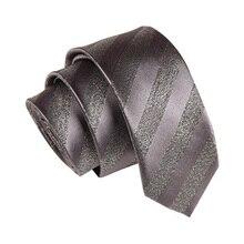 Мужские галстуки и носовые платки