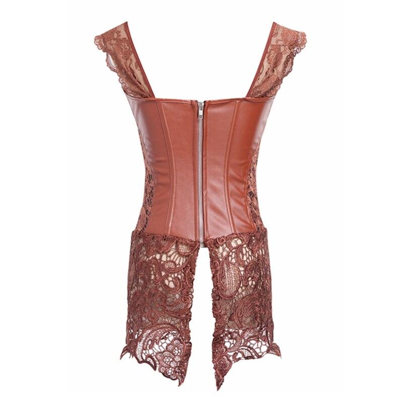 corset dress (34)