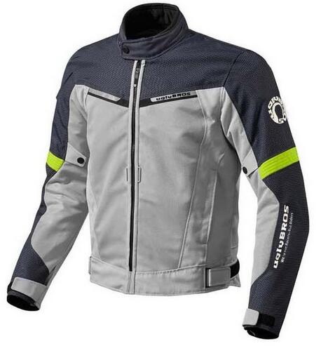 Uglybros Airwave Air 2 Jacket Summer Motorcycle Protection Jacket Cruiser Jacket Women's Removable Warmer lining Moto Jacket
