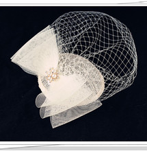 15colors fascinating sinamay material fascinator base headpiece cocktail hair accessory party font b hat b font