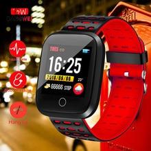 BANGWEI Bluetooth Y1 Smart Uhr Relogio Android SmartWatch Anruf GSM Sim Remote Kamera Informationen Display Sport Schrittzähler neue bangwei ip68 wasserdichte sport smart uhr männer frauen sport schrittzähler blutdruck sauerstoff überwachung smartwatc