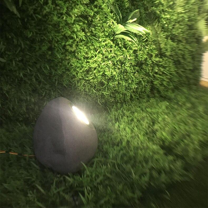 lawn lamp (9)