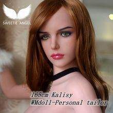 WMDOLL PERSONAL TAILOR ORAL sex doll HEAD sex doll's head only head For Man Masturbation
