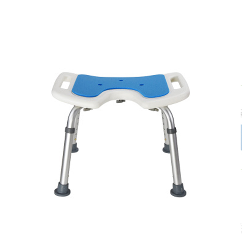 Toilet Stool Bathroom Stool  Squat Toilet  Squatting Toilet Stool  Bathroom Toilet Stool  Shower Chairs  Kids Bed Shower Chairs