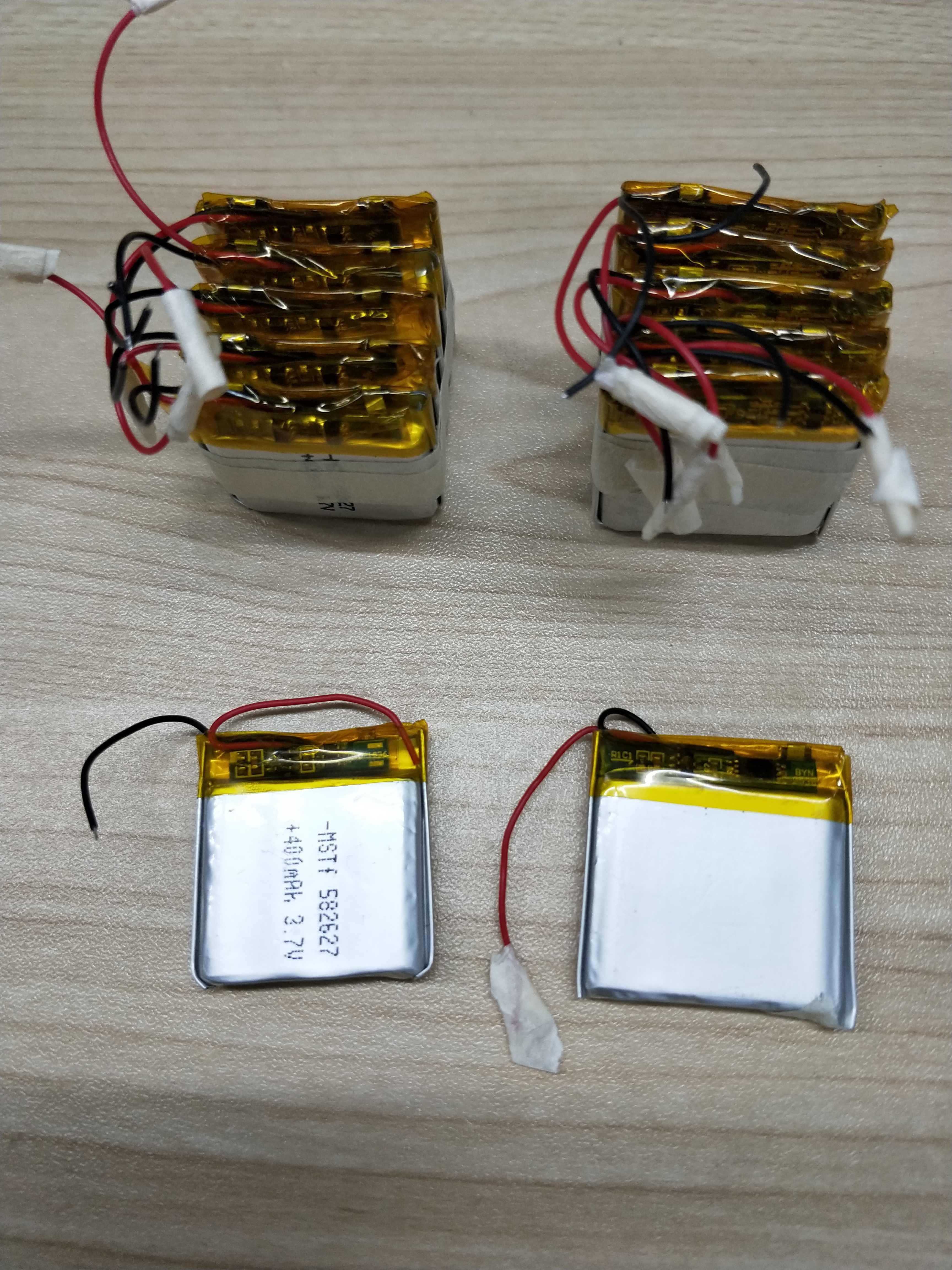 Original q50 q90 q100 gps watch Battery  or screen protect  baby smart watch q50 q90 q100 children gps watch Battery