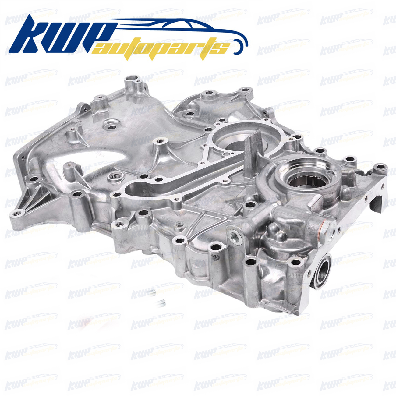 Buy Engine Timing Cover Toyota And Get Free Shipping On How 4y