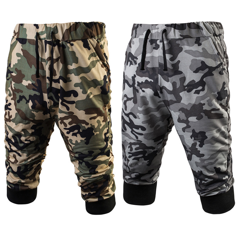 shorts men (4)