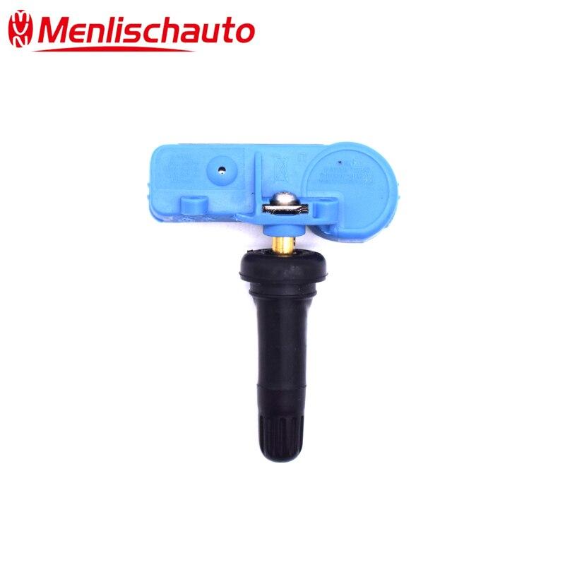 Tire Pressure Sensor 13581561 TPMS For Op-el 433MHZ 22853740 Tyre