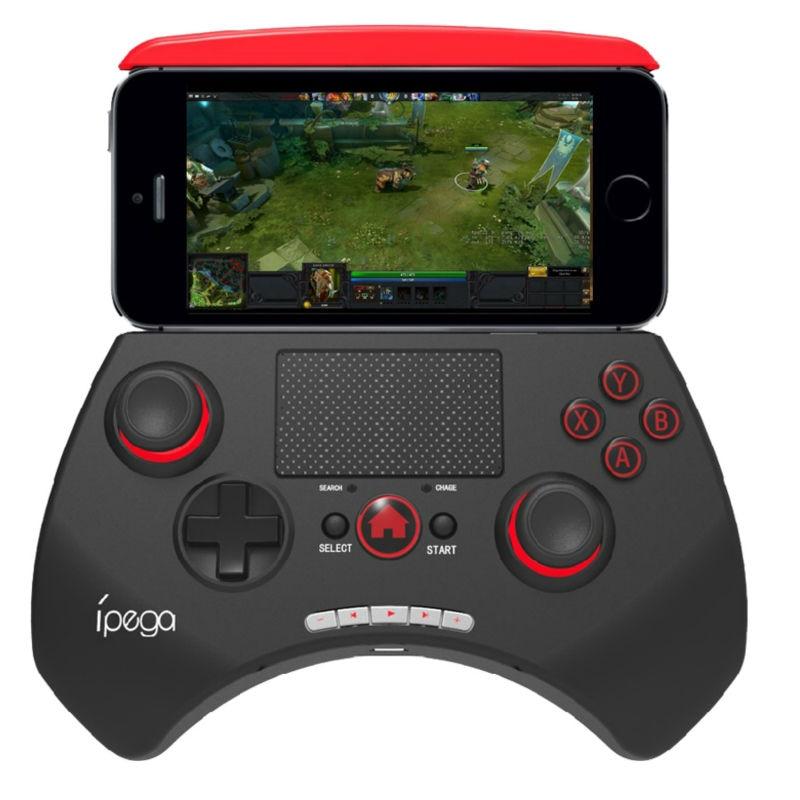 iPEGA PG-9028 PG wireless gamepad (1)