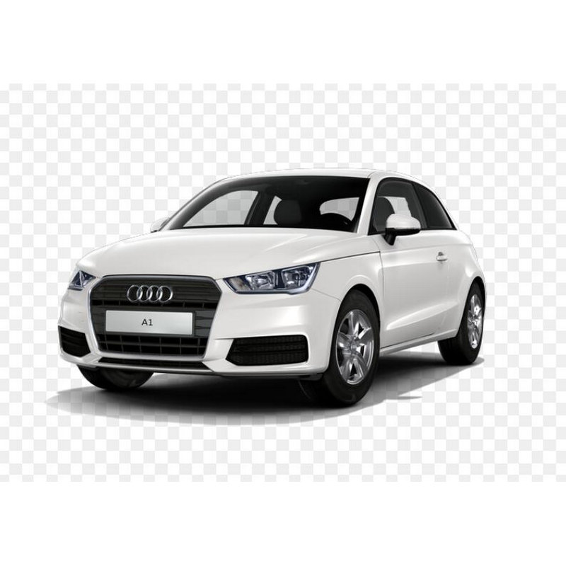 4pc stickers on cars interior inside door handle atmosphere lamp for audi a3 a4 b6 b7 b8 a5 a6 c5 c6 q5 q7