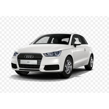 4pc stickers on cars interior inside door handle atmosphere lamp for audi a3 a4 a4 b6 a4 b7 a4 b8 a5 a6 a6 c5 a6 c6 q5 q7